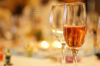 飲み物の写真・画像素材[256527]