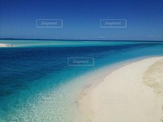 海の写真・画像素材[620547]