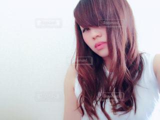 女性 - No.620219