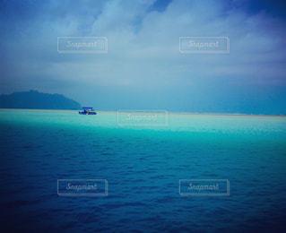 海の写真・画像素材[620220]