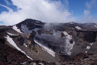 富士山 - No.622635