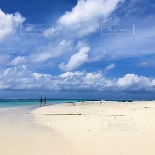 海の写真・画像素材[621065]