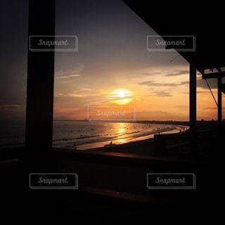 海の写真・画像素材[621525]