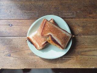 食べ物の写真・画像素材[11341]