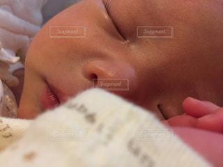 赤ちゃん - No.622191