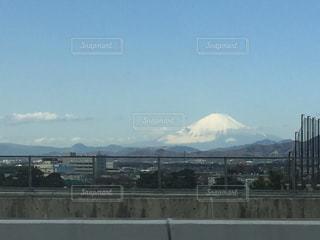 富士山の写真・画像素材[622192]