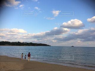 海の写真・画像素材[622194]