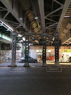 東京 - No.622200
