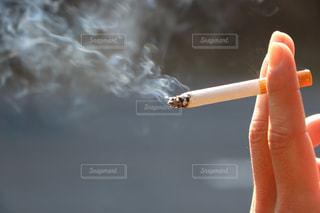 タバコの写真・画像素材[625282]