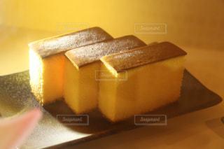 食べ物の写真・画像素材[625291]