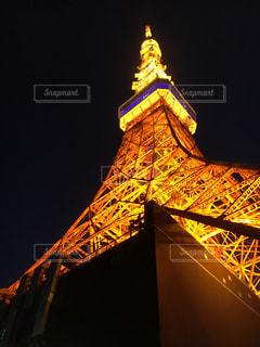 No.622432 東京タワー