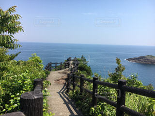 海の写真・画像素材[622440]