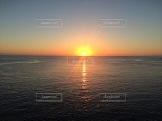海の写真・画像素材[622485]