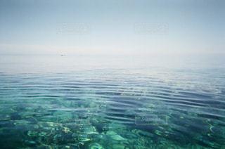 海の写真・画像素材[622577]