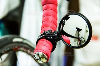 自転車の写真・画像素材[641506]