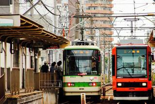 東京 - No.643523