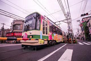 東京 - No.644590