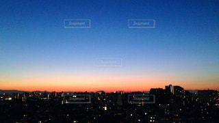 風景の写真・画像素材[629967]