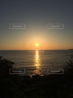海の写真・画像素材[622886]