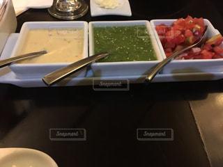 食べ物の写真・画像素材[623034]