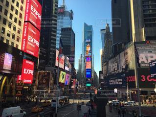 ニューヨーク - No.625123