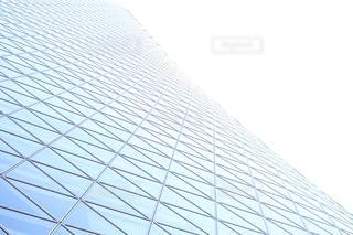 建物の写真・画像素材[632395]