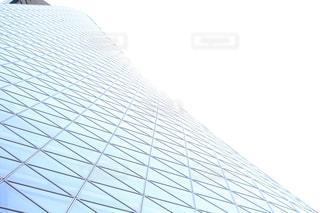 建物の写真・画像素材[632396]