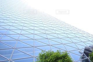 建物の写真・画像素材[632397]