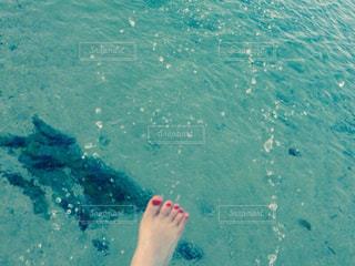 海の写真・画像素材[632277]