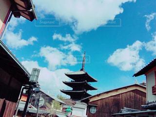 京都の写真・画像素材[696546]