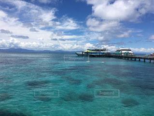 海の写真・画像素材[646652]