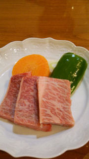 肉 - No.821633