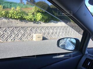 道路の写真・画像素材[636354]
