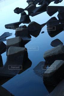 自然の写真・画像素材[623734]