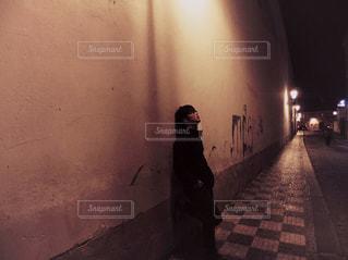 ヨーロッパの写真・画像素材[644550]