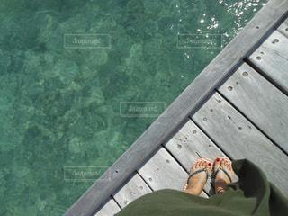 海の写真・画像素材[624064]