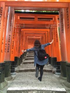 京都 - No.624260