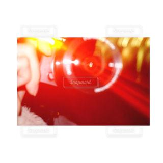 カメラ - No.624024
