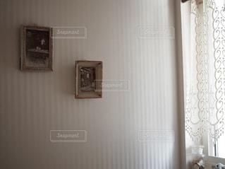 インテリアの写真・画像素材[647661]