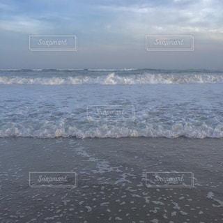 海の写真・画像素材[655139]