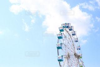 空の写真・画像素材[625062]