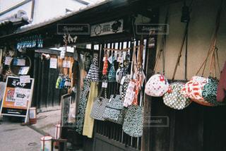 京都の写真・画像素材[624142]