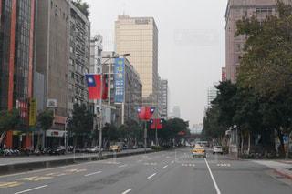 台湾の写真・画像素材[624386]