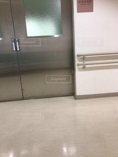 手術室の写真・画像素材[948450]