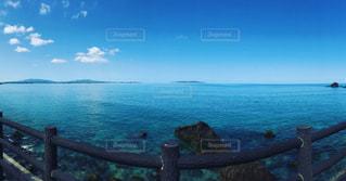 海の写真・画像素材[624310]