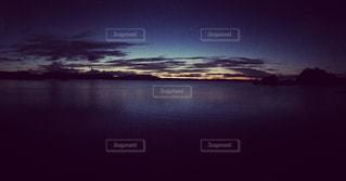 海の写真・画像素材[624324]