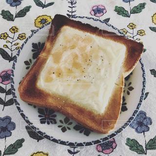 パンの写真・画像素材[624895]