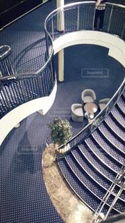 階段の写真・画像素材[176896]