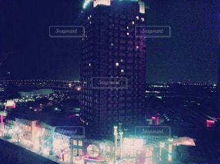 夜 - No.176980