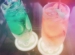 飲み物 - No.176999